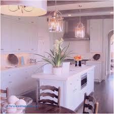 pendant lighting for kitchen island. Pendants Over Kitchen Island New Phenomenal Range Hood Lights Pendant Lighting For Kitchen