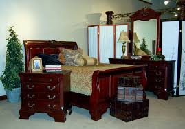 dark mahogany furniture. Mahogany Bedroom Furniture Antique Solid Dark