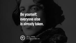 Quotes About Representing Yourself Best of 24 Motivational Quotes For Entrepreneur On Starting A Home Based