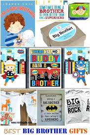 best gifts for second baby big brother from so many great to make brothers feel special