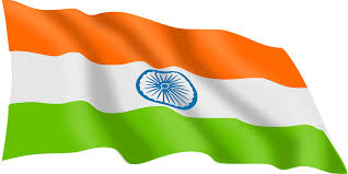 festival of get the latest news of s festival n national flag essay