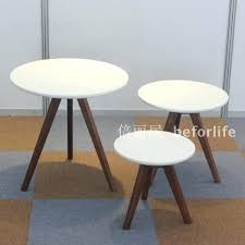 ikea round table marvelous round coffee table round side table modern intended for small round coffee