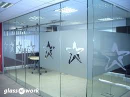 glass door stickers glass door stickers glass door safety stickers style sliding doors sticker large size