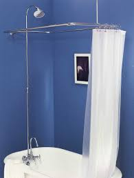 Bathroom fan with motion sensor