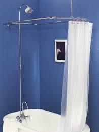 p0403 shower enclosure set