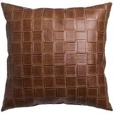 24x24 decorative pillows. Simple Pillows DV Kap Home Decorative Pillows  Catmandoo 24X24 And 24x24 P