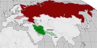 """Résultat de recherche d'images pour """"russie iran"""""""