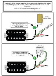 dimarzio dp402 pickup wiring diagrams dimarzio dimarzio single coil wiring diagram wiring diagram on dimarzio dp402 pickup wiring diagrams
