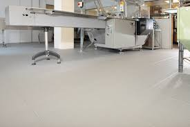 Rubber Floor Kitchen Pvc Floor Tiles Vs Rubber Floor Tiles Flexi Tile