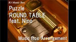 r3box box