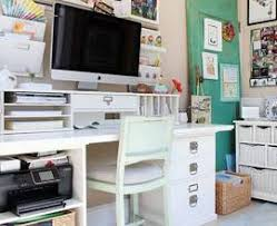 decorating ideas for home office. simple home decorating home office ideas pictures new decoration design home  office decorating ideas intended for