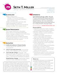 Spirit Alchemy Design Resume