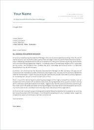 Cover Letter Seek Resume Bank