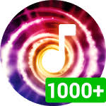 similar apps to dota 2 ringtones for android 12 best