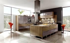 Schlafzimmer Romantisch Herrichten Kücheninsel Klein Kücheninsel