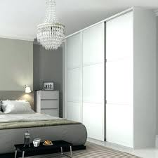 96 high bi fold closet doors inch mirror sliding for bedrooms white louvered do