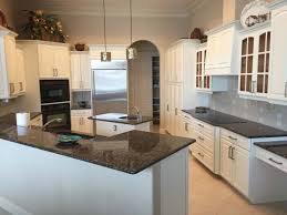 naples kitchen cabinet painting cabinet painting in naples fl throughout kitchen cabinets naples fl