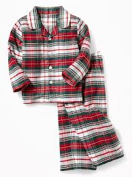 The 25+ best Boys christmas pajamas ideas on Pinterest | Baby ...