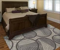 8 by 10 area rugs. Impressive 8 10 Rug X Area Rugs The Home Depot 6 Regarding Ordinary For Ideas 18 By