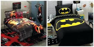 batman comforter set twin of batman bed set bedding phenomenal lego batman twin bedding set