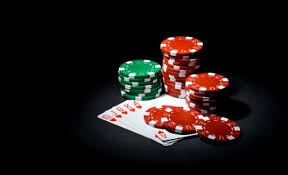 онлай казино