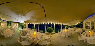 garden canopy. Custom Garden Canopies Canopy