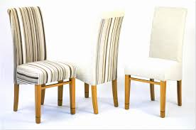 cushion dining chair seat pads lovely cushions ties argos uk australia nz ikea with