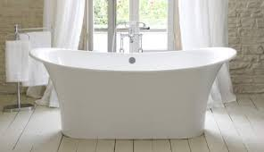 2 person soaking tub freestanding. two person bathtubs for a romantic couple 2 freestanding tub soaking