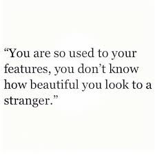 Your Beautiful Girl Quotes Best Of You Are Beautiful Quotes For Girls Tumblr Upload Mega Quotes