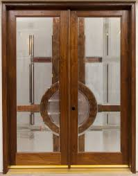 cool door designs. Interactive Various Cool Front Door Design For Porch And Decoration Ideas : Classy Furniture Designs