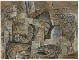 cubism essay cubism essay best images about cubism art georges braque cubism picasso cubism essay research paper service
