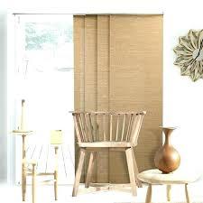 sliding glass door blinds home depot window blinds for doors kitchen door blinds plantation shutters for