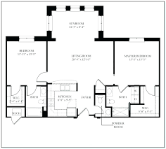 average bedroom size walk in closet size inspirational home