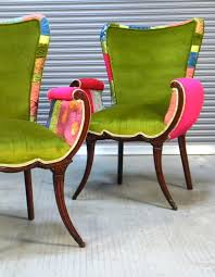 chair collection happy chair by shawna robinson