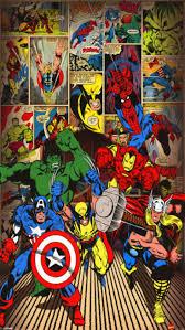Marvel Bedroom Wallpaper 17 Best Ideas About Marvel Wallpaper On Pinterest Avengers