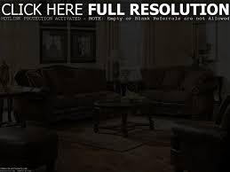 Live Room Set Live Room Set Home Design Ideas