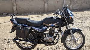 Bajaj platina 100 is one of the good entry level motorcycles for the beginners. Modified Bajaj Ct 100 Shock Up Extension For Touring Youtube