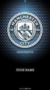 Manchester City HD Wallpaper | Pemain sepak bola, Sepak bola, Gambar