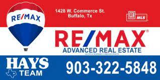 Reginald Hays Real Estate Agent and REALTOR - HAR.com