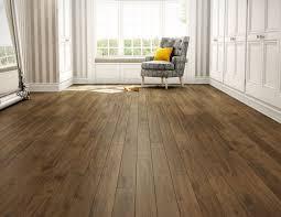 wood floor room. Contemporary Floor Erable HardMaple Wave Bora 4 14 O Low Inside Wood Floor Room