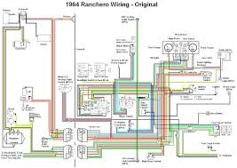 ford 4000 tractor wiring diagram free britishpanto Ford 4000 Diesel Tractor Wiring Diagram 1964 ford 4000 wiring schematic tractor diagram on images free