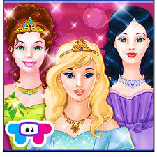 fairy tale princess dress up apps on google play