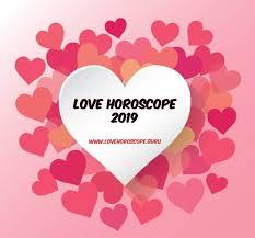 Love Horoscope 2019 Huge News For