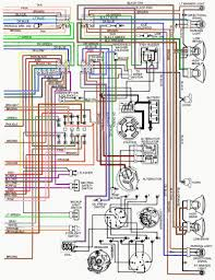 1967 pontiac firebird wiring diagram 1967 image 1967 firebird wiring harness 1967 image wiring diagram