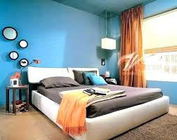 blue bedroom colors. Blue Green Bedroom Paint Colors Painted Bedrooms  Wall Color Modern Interior Blue Bedroom Colors