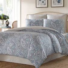 pleasurable blue and green paisley bedding ralph lauren jamaica designs