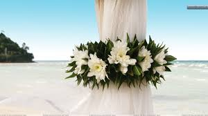 flowers for a beach wedding. flowers beach magnificent for a wedding i