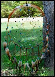 Authentic Cherokee Dream Catchers Authentic Cherokee Indian Dream catchers Yahoo Image Search 17