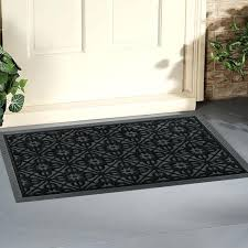 front door rugs fall doormat decorative indoor door mats modern doormats entry door rugs front doors front door rugs