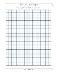 What Is 1 Cm Math Squared Editable Paper Paper Square Squared Grid